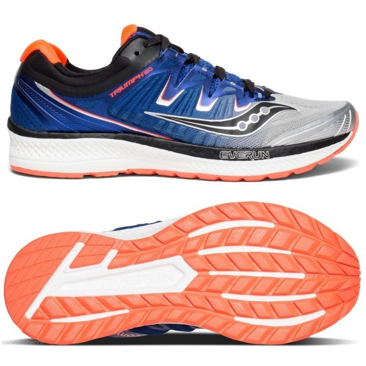 Pied Saucony Running Tampering Chaussures Trail De Qbzw8c Course rtrwqxFp
