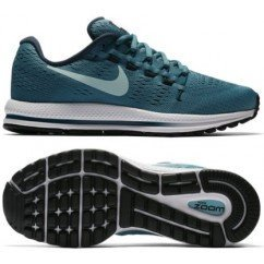 W NIKE AIR ZOOM VOMERO 12