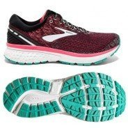 Chaussure de running Brooks Ghost 11 femme