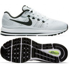 chaussure de running nike air zoom vomero 12
