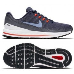 chaussure de running pour hommes nike air zoom vomero 13 922908 400