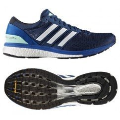 ADIDAS BOSTON BOOST 6