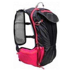 sac de trail raidlight ultra legend 5l