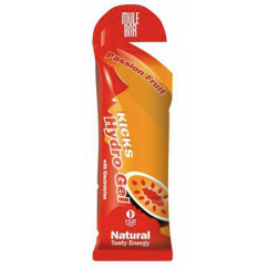 MuleBar Hydrogel Fruit de la passion