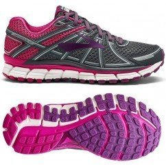 W BROOKS DEFYANCE 10
