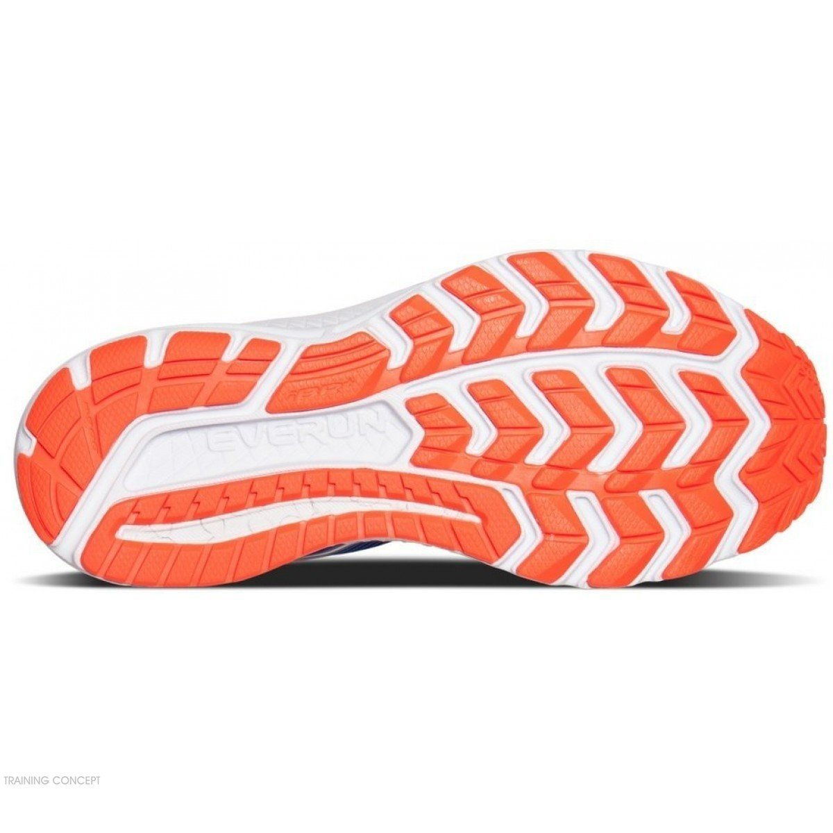 Course Running In Chaussures Saucony Pied Vna6yh8x De Trail nUqxSZx8wF