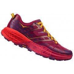 chaussures de trail pour femme W HOKA SPEEDGOAT 2