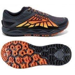 chaussure de running brooks caldera