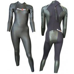 COMBINAISON TRIATHLON DARE2TRI