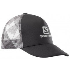 SALOMON CASQUETTE SUMMER LOGO