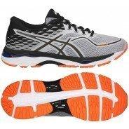 Chaussures de running Asics Gel Cumulus 19 Homme