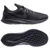 chaussure de running nike air zoom pegasus 35