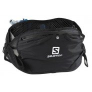 SALOMON Bag ADV SKIN 3 BELT SET