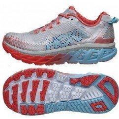 chaussure de running pour femme hoka arahi