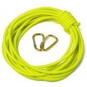 cordon de swimrun head towing rope