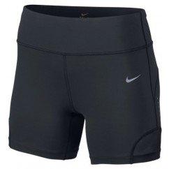 646256 Nike Epic Lux Shorts
