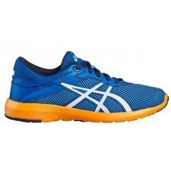 ASICS GEL FUZEX LYTE 2GS JUNIOR