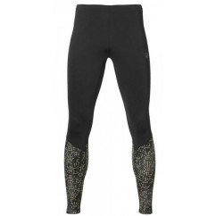 ASICS COLLANT RACE TIGHT