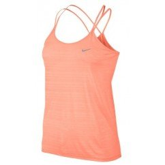 644714 Nike Dri-FIT Cool Strappy