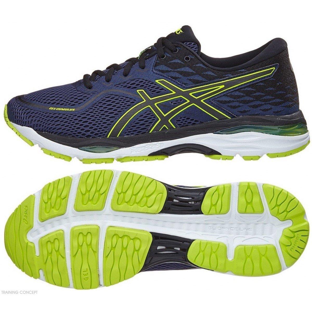 Homme Pour Et Trail Chaussures De Running Route wqfx6ZY6 b8dce3f7bee76