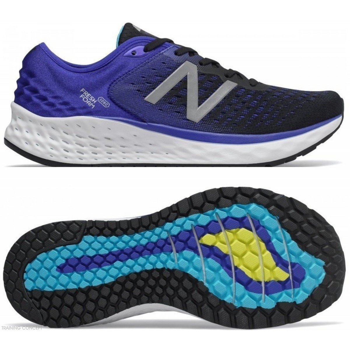 De V9 Hommes Uv9 Running Pour M1080 Chaussures New Balance 4AL5Rj