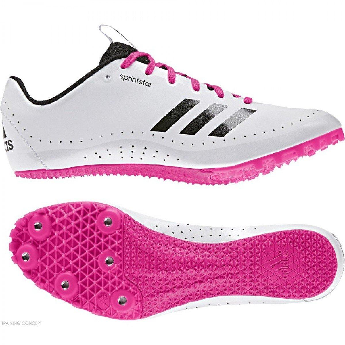 w adidas sprintstar bb5751