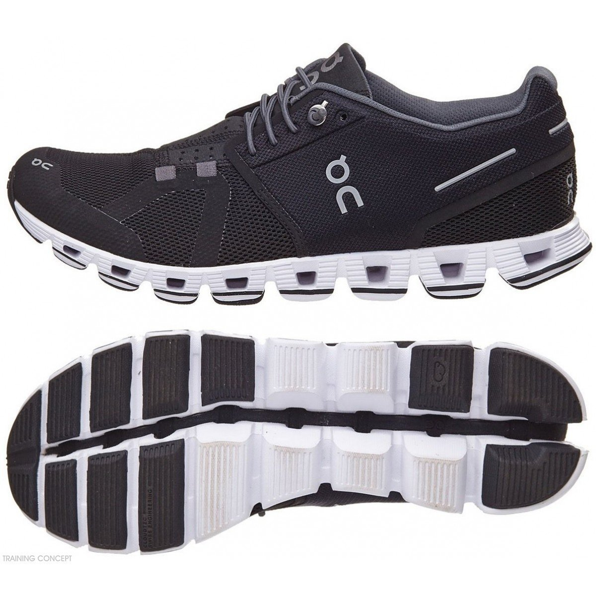 Running De De Chaussure De On Running Chaussure Running Cloud Chaussure On Cloud 7yfbvgY6
