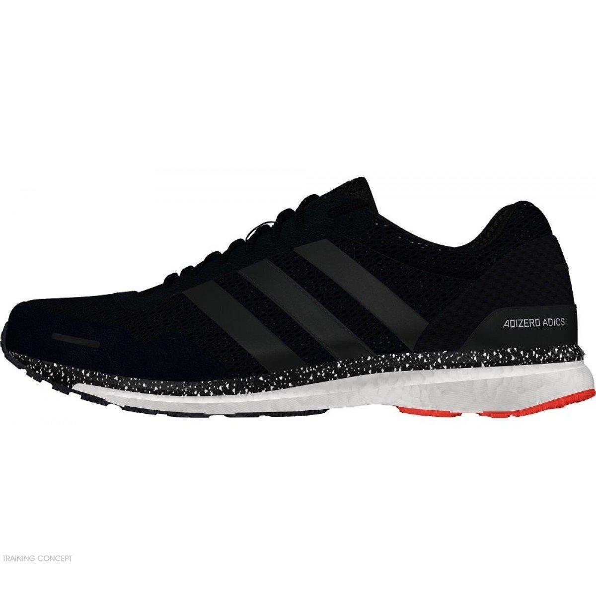 Adidas Adios Cm8356 Adizero Adidas Cm8356 Adizero Boost Adidas Boost Adios QCEBrWxdoe