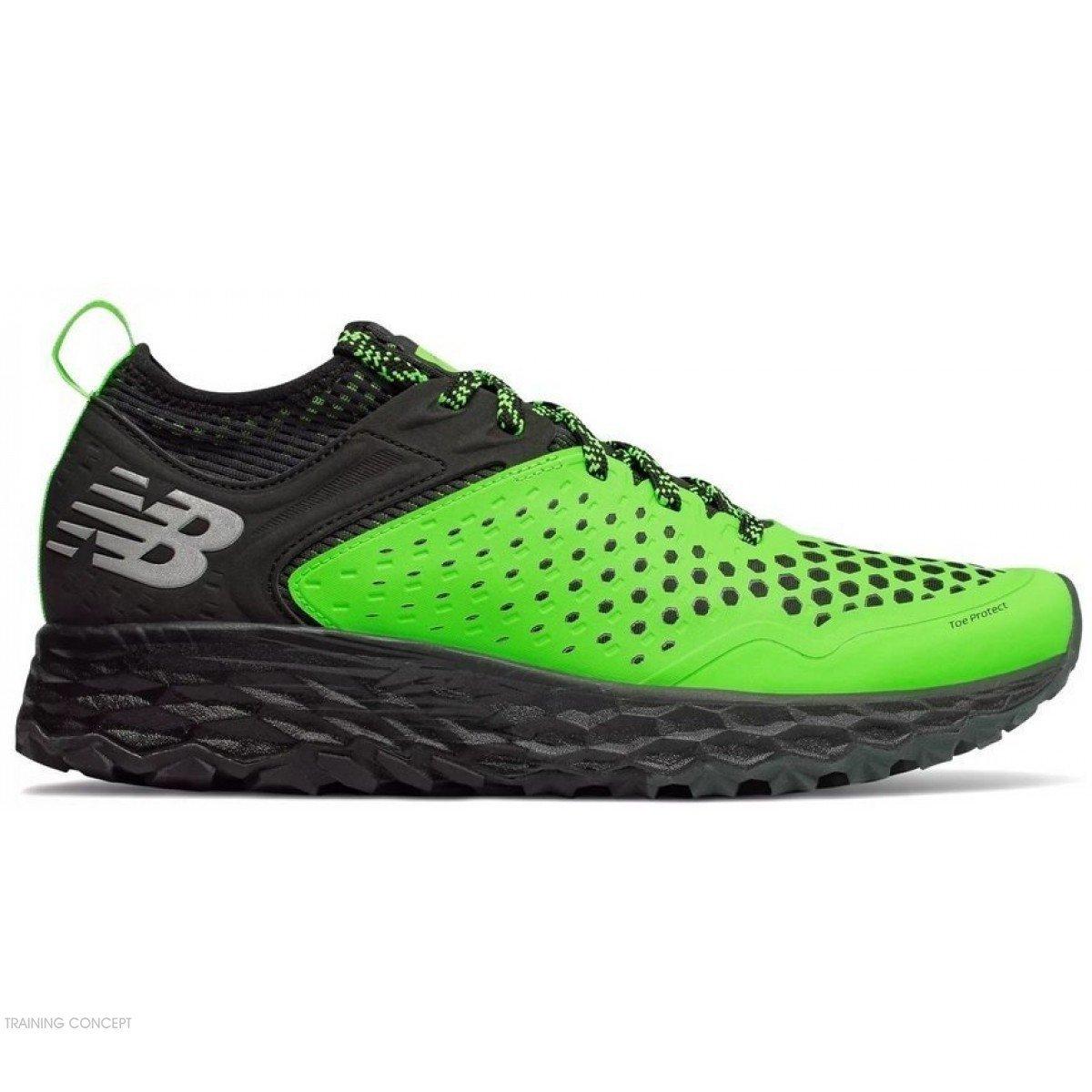 trail new pour hommes de chaussures balance mt running sQhdtrCx