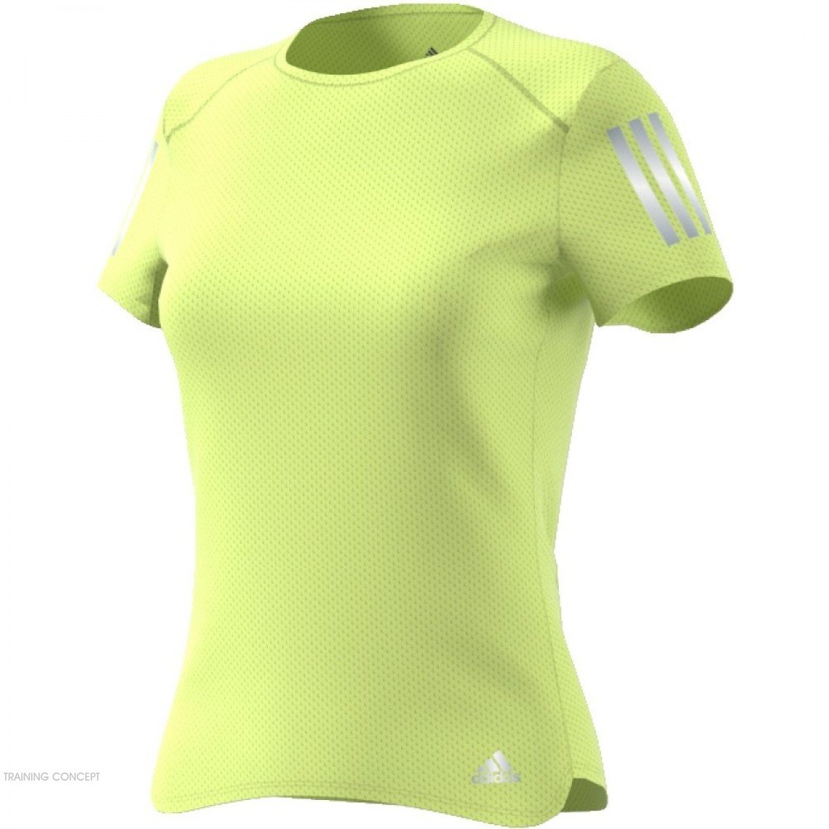 Tee shirt Adidas Training Femme Adidas Femmes