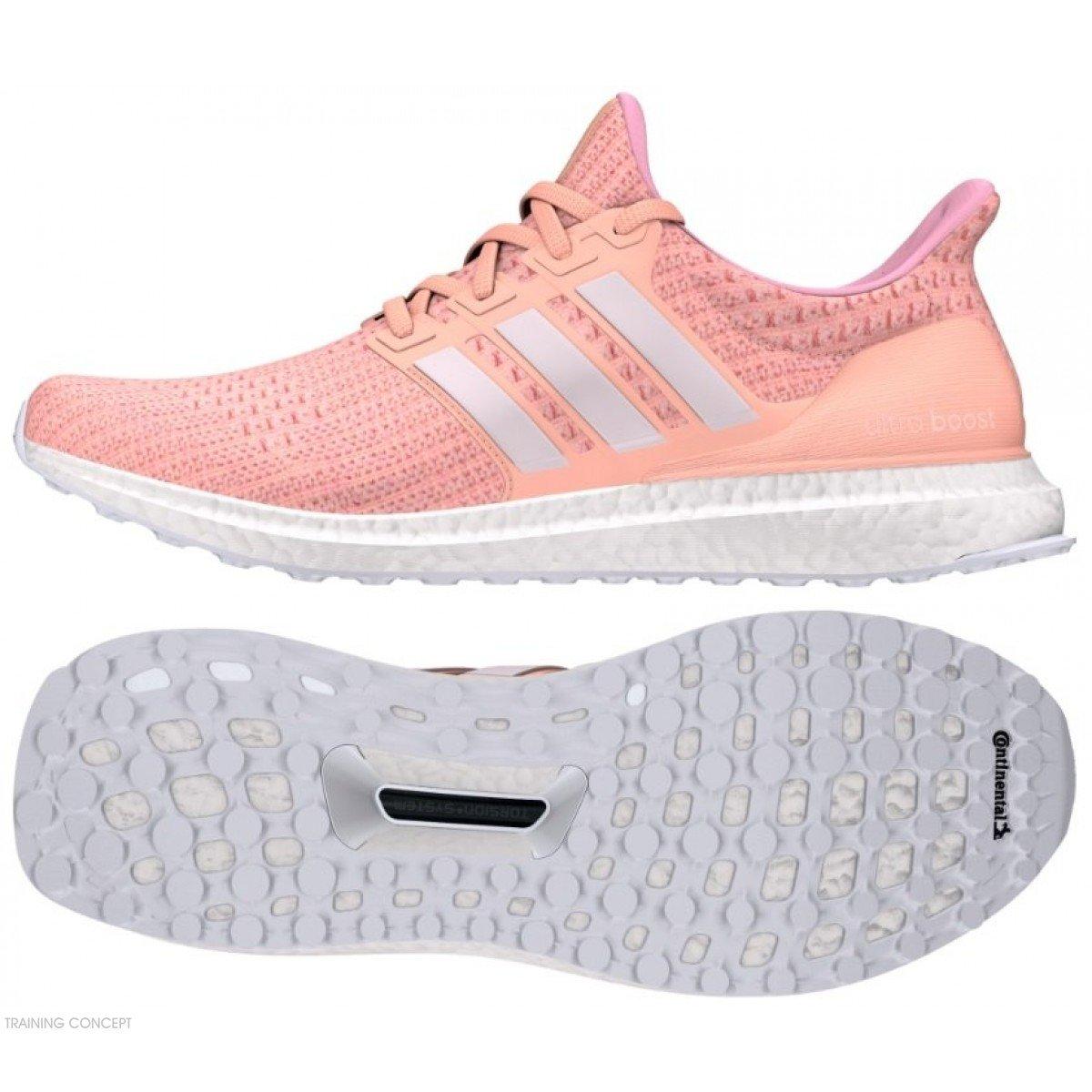baskets pour pas cher b1280 0e5e4 chaussure de running adidas ultraboost F36126
