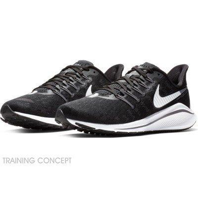 chaussures de running femme air zoom vomero 14 nike