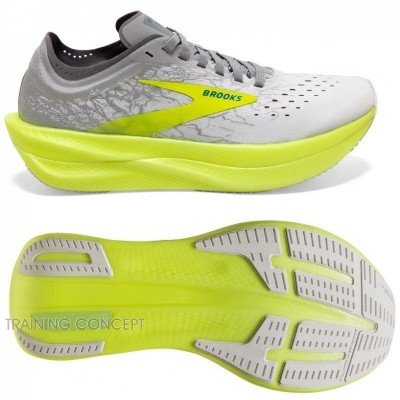 Brooks Hyperion Elite 1000371d111