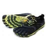 FiveFingers Vibram V- Run Zero Drop