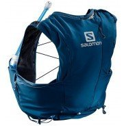 SALOMON SAC ADV SKIN 8 SET