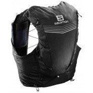 SALOMON SAC ADV SKIN 12 SET BLACK