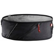 SALOMON PULSE BELT BLACK