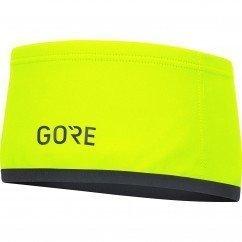 Gore Windstopper Headband 100062-0800