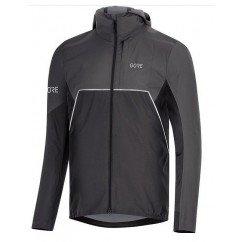 Gore veste R7 Partial Gore-Tex Infinium™ Veste à capuche