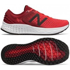 chaussures new balance m1080 v9