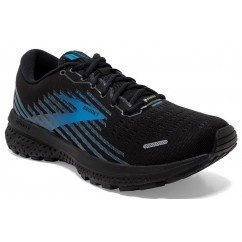 Brooks Ghost 13 Gore Tex 1103421d018