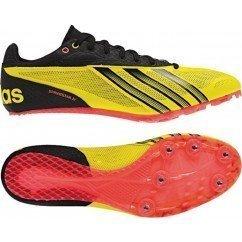 Adidas SprintStar 4M Promo