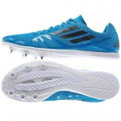 Adidas Adizero Avanti 2 - 40 %