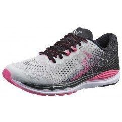 chaussure de trail running  pour femme 361° YUSHAN Trail