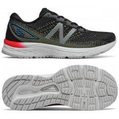 chaussures de running pour hommes new balance m880 v9 m880gr9