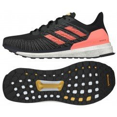 adidas solarboost st eh3501