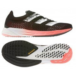 FW9604-chaussure de running pour homme adidas adizero pro M