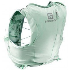 sac de trail running salomon adv skin 8 set w lc108970 yucca canton
