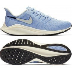 chaussure de running pour femme nike air zoom vomero 14