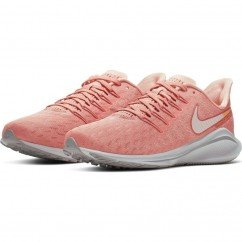 w nike air zoom vomero 14 ah7858-601